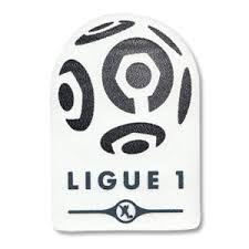 Lille - Valenciennes en direct streaming Live (13 mars 2011)