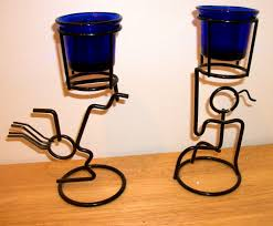 halloween votive candle holders blue votive candle holders uk thesecretconsul com