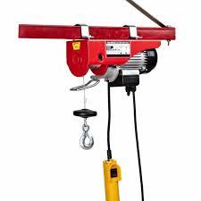 tractor supply gun safe black friday traveller electric hoist 220 440 lb tractor supply co i