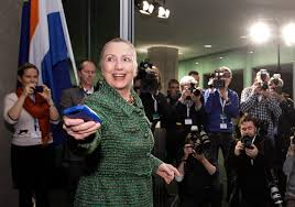 Hillary Clinton Chappaqua Ny Address by A Brief Guide To Clinton Scandals From Travelgate To Emailgate
