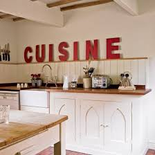 country living 500 kitchen ideas country living kitchen ideas ideas free home designs