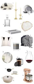 best stores to register for wedding gifts best 25 online wedding registry ideas on bed and bath