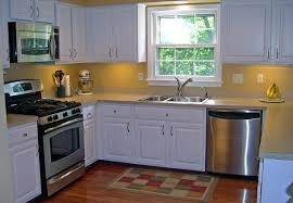 kitchen remodel ideas for mobile homes single wide mobile home kitchen remodel kitchen single