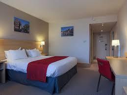 hotel chambre familiale strasbourg hotel in strasbourg mercure strasbourg palais des congres hotel