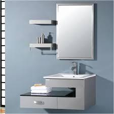 38 inch bathroom vanity fresh sink and vanity set 61 inch