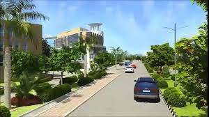 real estate property india land for sale in raigad video