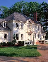 antebellum home plans plantation house plans at familyhomeplans