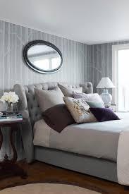 Artsy Bedroom Ideas 30 Cozy Bedroom Ideas How To Make Your Room Feel Cozy