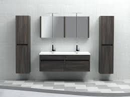 bathroom wall mounted cabinetswall hung bathroom storage beautiful