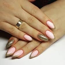 30 fabulous light pink acrylic nails u2013 slybury com