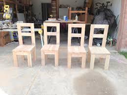 farmhouse furniture plans home design