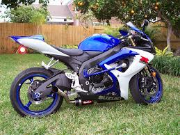 help choosing slip on exhaust for 07 gsxr 600 suzuki gsx r