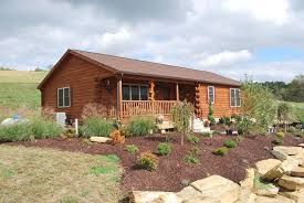 cabin styles log cabin homes pennsylvania maryland and west virginia