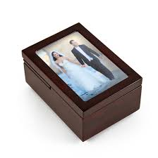 jewelry box photo frame picture frame jewelry box photo frame jewelry box box
