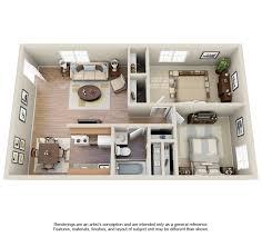 2 bedroom apt rates floor plans covington place apartments st louis mo