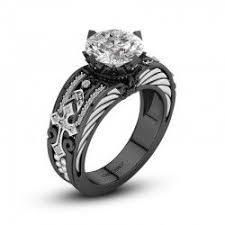 vancaro wedding rings 50 best vancaro masterpiece images on jewelry