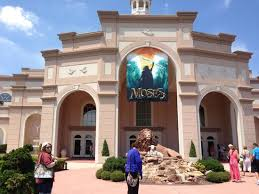light and sound theater branson ratherexposethem sight sound theaters the idolatrous temples of