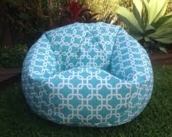 Tie Dye Bean Bag Chair Beanbag Chair Etsy