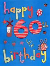 birthday card for 60 year woman 60th birthday wishes unique birthday messages for a 60 year