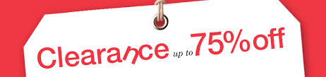 plus size clothing clearance sales great deals within