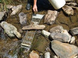 Utah Idaho Map Supply by We Carry A Complete Line Of Gold Prospecting Equipment Tools