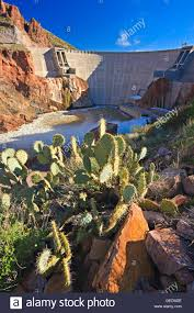 Apache Junction Flowers - geography travel usa arizona junction stock photos u0026 geography