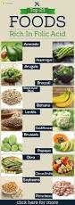 best 25 food charts ideas on pinterest nutrition food chart
