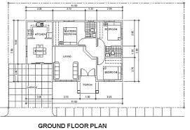 House Design Floor Plan Philippines 3 Bedroom Bungalow Floor Plans Philippines Memsaheb Net