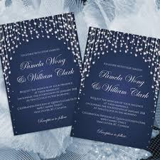 navy blue wedding invitations shop navy blue wedding invitations on wanelo