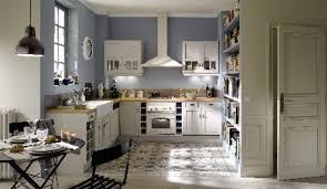 cuisine et salon quelles couleurs pour délimiter la cuisine du salon quelle