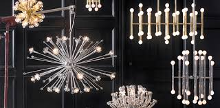 What Is Chandelier All Lighting Chandeliers Floor U0026 Table Lamps Jonathan Adler