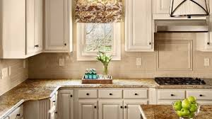 free kitchens the best 25 refinished kitchen cabinets ideas on