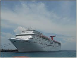 carnival paradise cruise ship sinking carnival paradise cruise ship sinking 2012 sinks home design