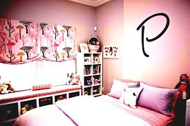 room designs for ladies bedroom girls kids loft beds cool with