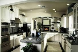 kitchen counter design ideas u shaped kitchen design ideas luxuy granite countertops jburgh