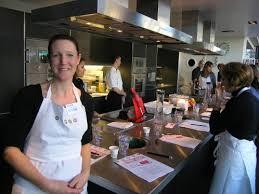 scook cuisine pic scook ou l école de cuisine d pic les trois grâces