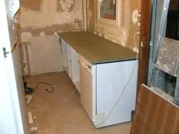 meuble cuisine four plaque meuble cuisine four plaque meuble meuble cuisine plaque gaz