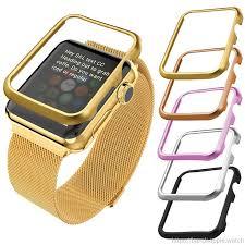 apple watch series 1 target black friday best 25 apple sport watch price ideas on pinterest apple watch