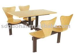 Modern Restaurant Furniture Supply by Decoration Chair Restaurant With Modern Restaurant Furniture