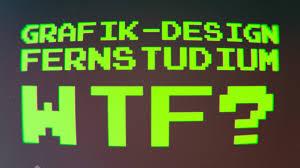 fernstudium grafik design diploma grafik design fernstudium meine persönliche erfahrungen
