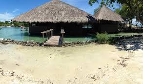 vacation rentals short term in cebu travelbook ph private beach
