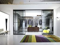 wardrobes glass door wardrobe designs like the thin frame with