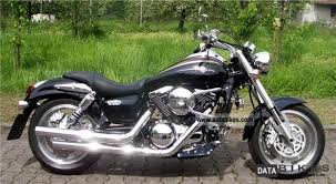 2003 kawasaki vn1500 mean streak moto zombdrive com