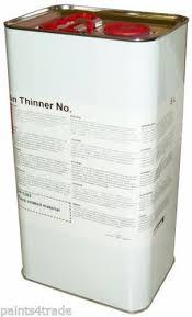 jotun paint thinner no 17 paints4trade com