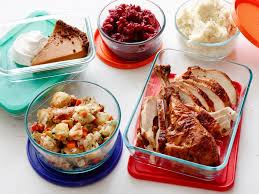 thanksgiving leftover recipes turkey sandwiches soups food