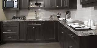 armoire de cuisine stratifié raclette cuisine polyester stratifie