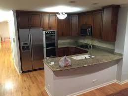 kitchen cabinet refacing michigan cabinet refacing prices kitchen cabinet refacing cost cabinet