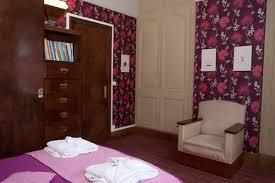 chambre d hote eu chambres d h tes la maison de paul b hotel hotel eu tariff