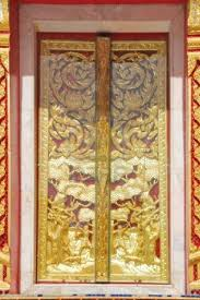 ornamental home design inc fantastic thailand ornamental design for your home great arch