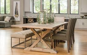 california casual dining harvest furniture